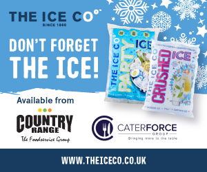 The Ice Co.
