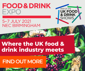 https://www.foodanddrinkexpo.co.uk/?utm_source=FDE21&utm_medium=online&utm_campaign=Caf%C3%A9%20Life%20find%20out%20more&utm_content=Caf%C3%A9%20Life
