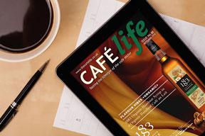 Issue 88 - September 2018